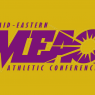 MEAC Releases Conference Title And Celebration Bowl Scenarios