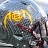 Bethune-Cookman Releases Football Schedule For 2016