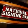 SWAC National Signing Day 2012: What Happened Four Years Later?
