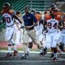 Morgan State Head Coach Lee Hull Takes NFL Job