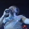 An HBCU Band Tribute To Earth, Wind & Fire's Maurice White