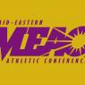 MEAC Weekly Baseball Honors: April 25
