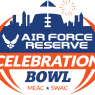 2016 Air Force Reserve Celebration Bowl To Kickoff Bowl Season Once Again On ABC