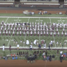 Alabama A&M vs. Prairie View: Which Band Won the Halftime Show?