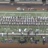 Alabama A&M vs. Prairie View: Which Band Won the Halftime Show?