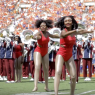 Poll: Vote Now for HBCU Sports' Band of the Week – (Week 3)