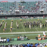Nominees for HBCU Sports Band of the Week (Week 4) Announced