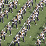 Prairie View's Marching Storm Voted HBCU Sports Band of the Week – (Week 6)