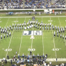 Poll: Jackson State vs. Southern: Which band won the halftime show?