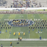 Poll: Bethune-Cookman vs. N. Carolina A&T: Which Band Won the Halftime Show?