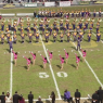 Poll: Vote Now for HBCU Sports' Band of the Week – (Week 7)