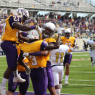 Three Takeaways From Prairie View Football Midway Through 2016 Season