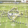 Southern's Human Jukebox Voted HBCU Sports Band of the Week – (Week 7)