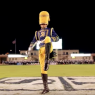 2016 Midseason Rankings: Top 15 HBCU Marching Bands in America