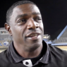Grambling's Eric Dooley Named FCS Assistant Coach of the Year