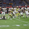 SWAC Championship Game: Alcorn State vs. Grambling Preview