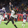 SWAC Championship, Bayou Classic TV Ratings Released
