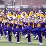 Five Finalists for HBCU Sports' 2016 Band of the Year Announced