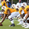 Bethune-Cookman releases 2017 football schedule