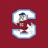 Stacy Danley named new AD at South Carolina State