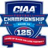 CIAA releases 2017 football predicted order of finish, all-conference team