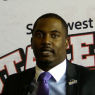 Prairie View head coach Willie Simmons offered Florida A&M job