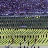 Here are the top 10 HBCU band halftime shows of 2017
