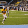 Southern University releases 2018 football schedule
