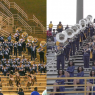 Vote now for the 2017 HBCU Sports Band of the Year