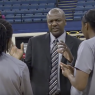 Southern University to name Carlos Funchess to head women's basketball team
