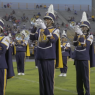 Here are the top 5 HBCU band halftime shows from Week 2