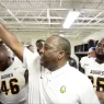 Is N. C. A&T worthy to be ranked No. 1 in top 25 poll? We asked voters who thought so