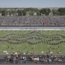 Here are the top 5 HBCU halftime shows from Week 7