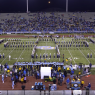 Here are the top 5 HBCU band halftime shows from Week 11
