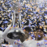 North Carolina A&T does it again, wins another Celebration Bowl championship
